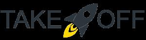 Editor preventivi e Gestione Commerciale con TakeOff